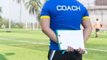 Obavjest o akreditovanju trenera NS TK-a