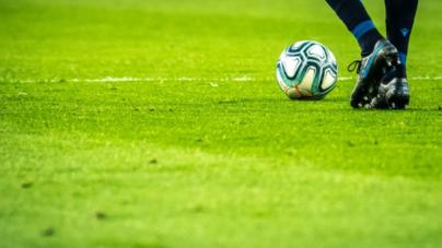 Javni poziv za sponzorstvo kantonalnih liga NSTK