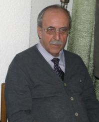 In memoriam – Bačić Bajro
