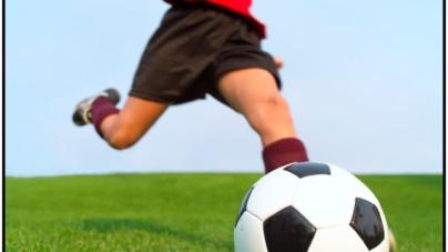 Takmičenja omladinskim ligama
