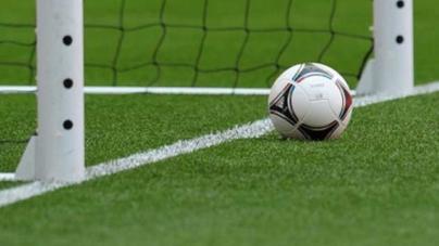 Sve utakmice Kantonalnih liga igraju se u subotu 14.11.2020.godine